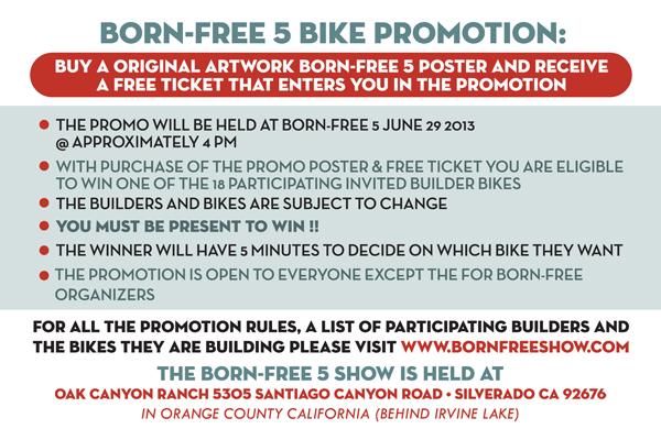 Cambria bike coupon discount