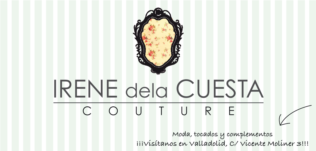 Irene dela Cuesta