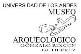 Directorio del Museo Arqueológico