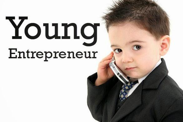 ide peluang usaha sampingan pelajar