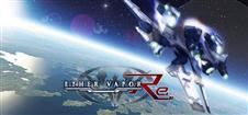 ETHER VAPOR Remaster   PC