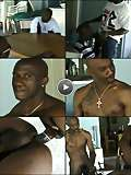 Picture of free gay hot black porn