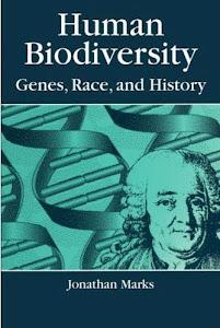 Human Biodiversity (1995)