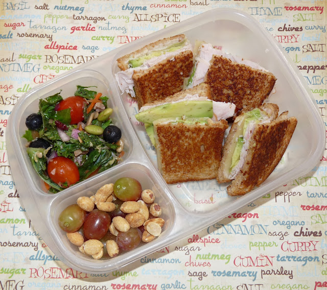 Momables easylunchboxes