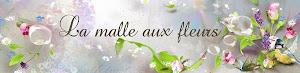 """sponsor """"La malle aux fleurs"""""""