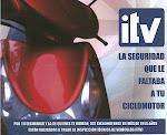 Proxima ITV ciclomotores en Isla Cristina