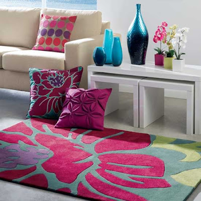 Enhance Your Interior Design With Rugs, Carpeting and Flooring , Home Interior Design Ideas , http://homeinteriordesignideas1.blogspot.com/