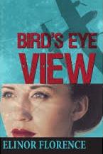 http://elinorflorence.com/birdseyeview