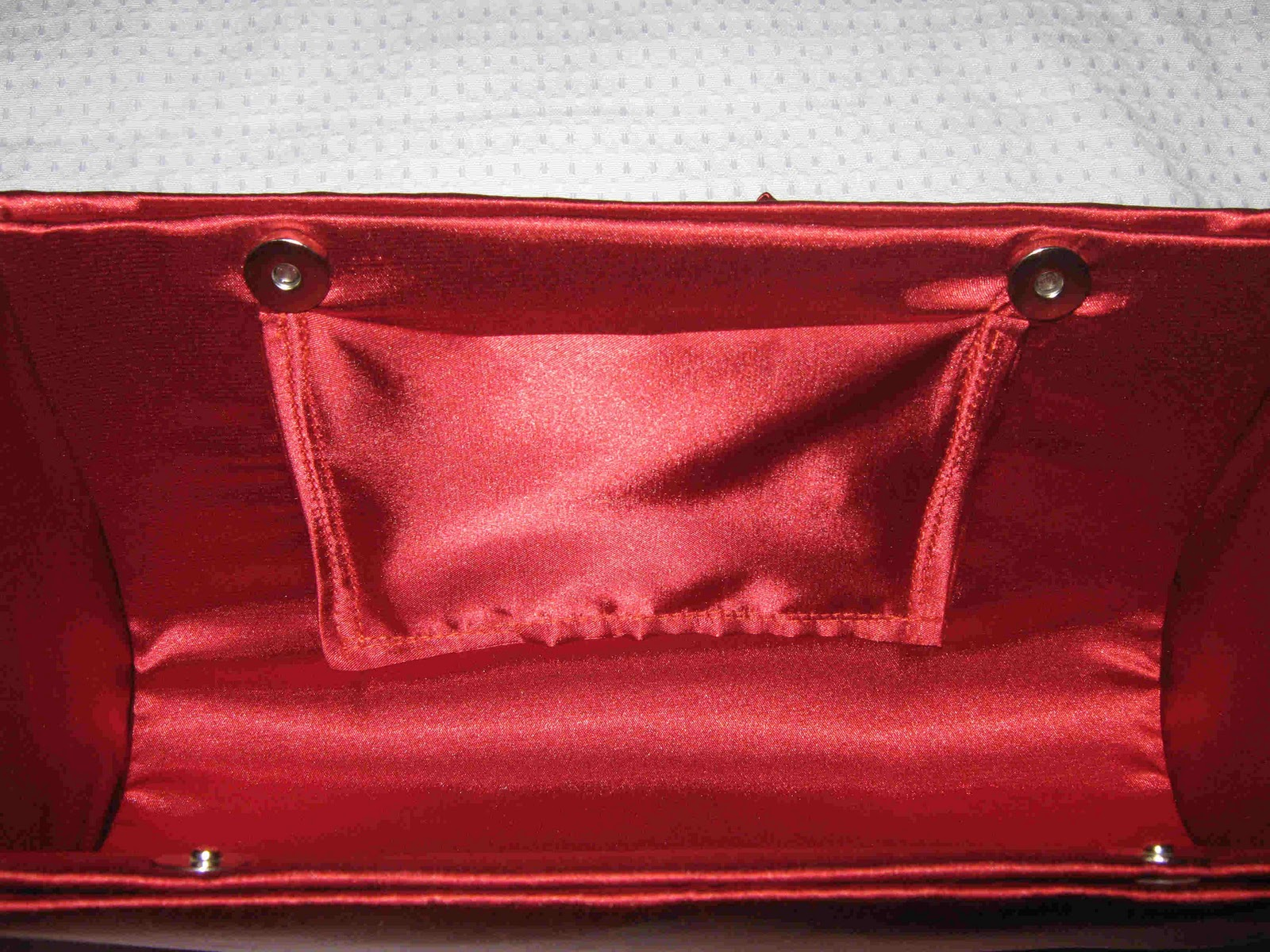 Bolsa De Mão Para Festa Vermelha : Oui bolsas de festa bolsa la?o vermelha