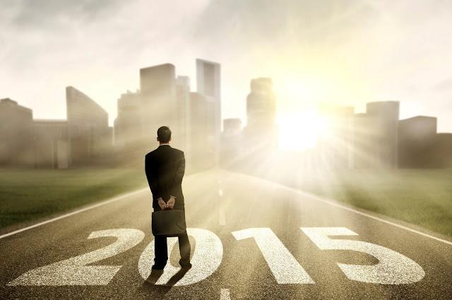 3 momen bisnis paling marak di tanah air sepanjang tahun 2015
