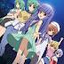 Higurashi No Naku Koro Ni + Kai + Rei + Kira + Outbreak + Live action (50 Capítulos + 11 Ovas + 2 películas) (Mega)