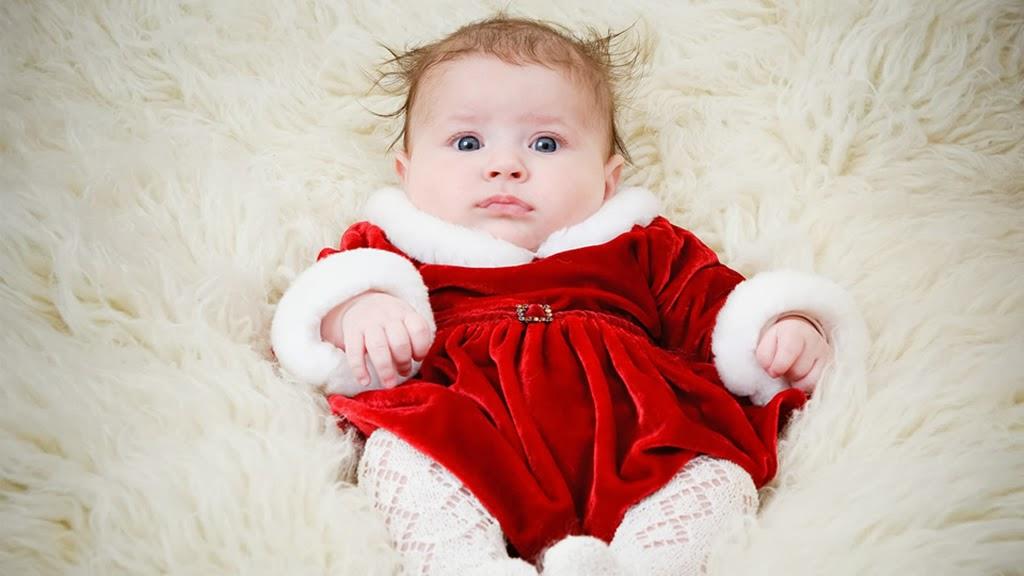 bebek+resimleri+hd HD Güzel Bebek Resimleri 2014