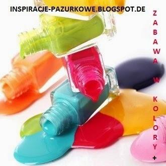 http://inspiracje-pazurkowe.blogspot.com/2014/08/mamy-to-zabawa-w-kolory-zaczynamy.html