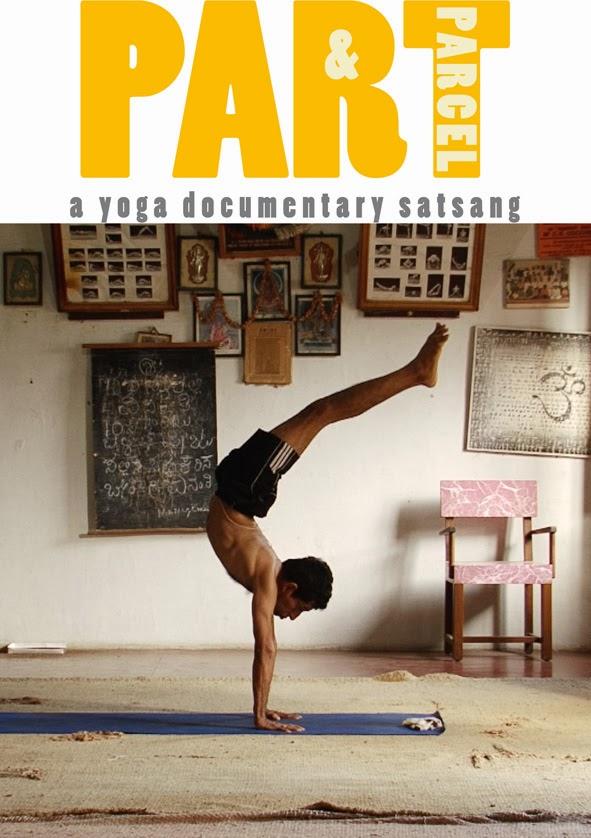 Krishnamacharya S Original Ashtanga Vinyasa Krama Yoga And