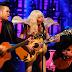 Atuendo utilizado por Lady Gaga en exhibición de 'SNL'
