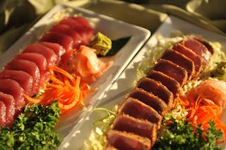 lahaina fish menu