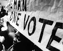 1 Ψήφος – 1 Ζωή