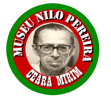 MUSEU NILO PEREIRA
