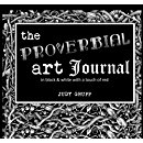 The Proverbial Art Journal