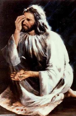 JESUS VIVE - ELE VENCEU A MORTE