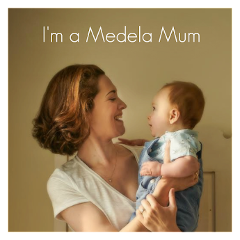 Medela Mum