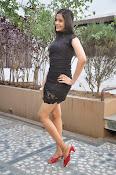 Kruthika Singhal glamorous photos-thumbnail-11