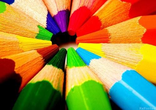 gerador de cores