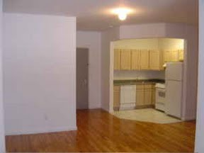 section 8 ok apartments for rent section 8 brooklyn no