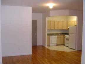 Low Income Apartments Rent Brooklyn