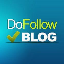 Daftar Blog Dofollow Terbaru 2014 Yang Sudah saya Cek!