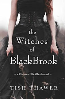 https://www.goodreads.com/book/show/25271311-the-witches-of-blackbrook