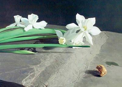 cuadros-bonitos-flores