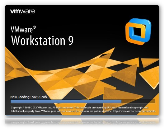 vmware product key free