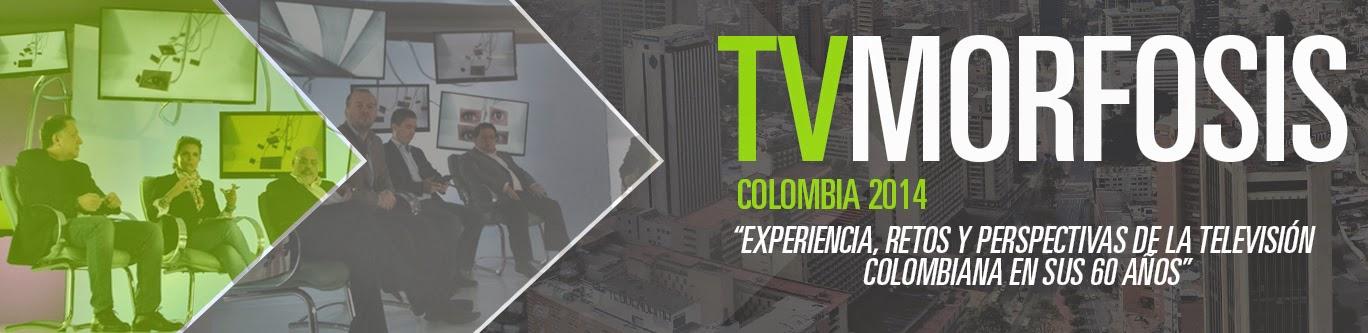 CANAL-UNIVERSITARIO-NACIONAL-ZOOM-60-AÑOS-TELEVISIÓN-COLOMBIA