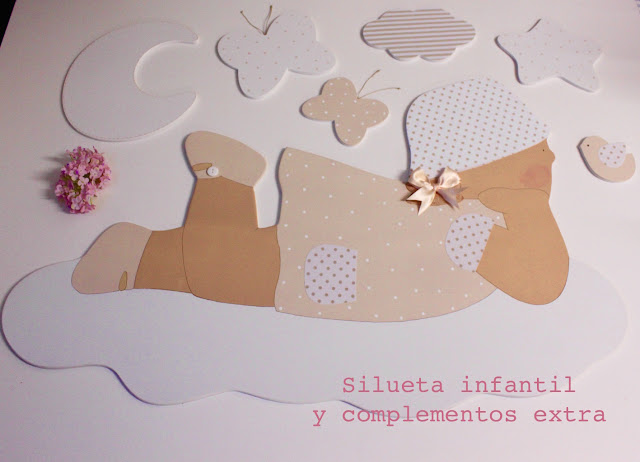 Silueta-infantil-personalizada-decoracion-habitacion-infantil