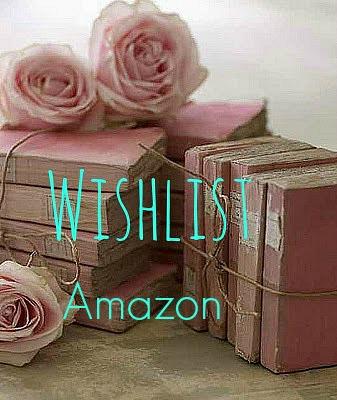 Mi Wishlist