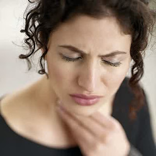 Mengobati Sakit Tenggorokan dengan Bawang Putih