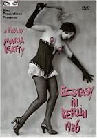 Ecstasy in Berlin (2004) [Us]