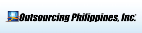 Job Hiring at HP Outsourcing Phils., Inc.!