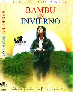 Bambu En Invierno - Pelicula Cristiana