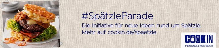 http://cookin.de/spaetzle/index.html