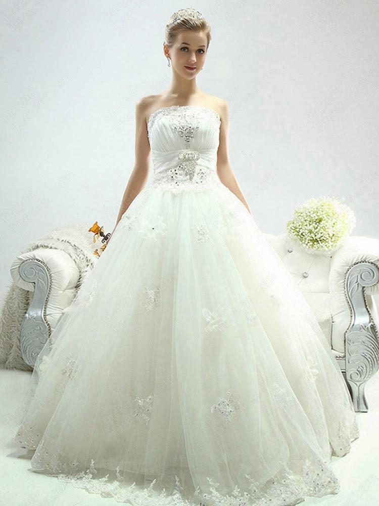 wedding dress patterns free download - Vatoz.atozdevelopment.co