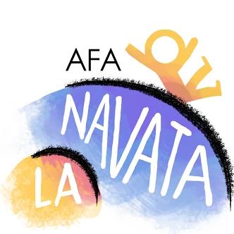 AFA La Navata