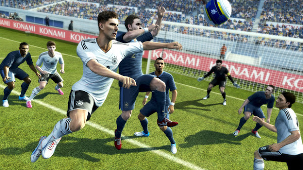 free download pes 2013,2014,2015 rip game high compress by http://trik5cara.blogspot.com