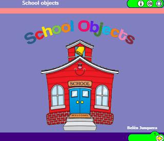 http://dl.dropboxusercontent.com/u/4518185/schoolobjects/schoolobjects.html