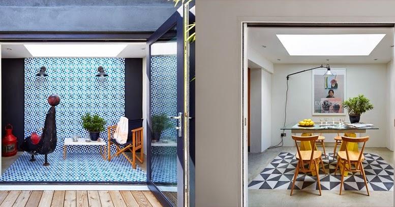 alambilab rajoles estampades paviment hidr ulic i altres opcions. Black Bedroom Furniture Sets. Home Design Ideas