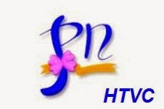 htvc phụ nữ online