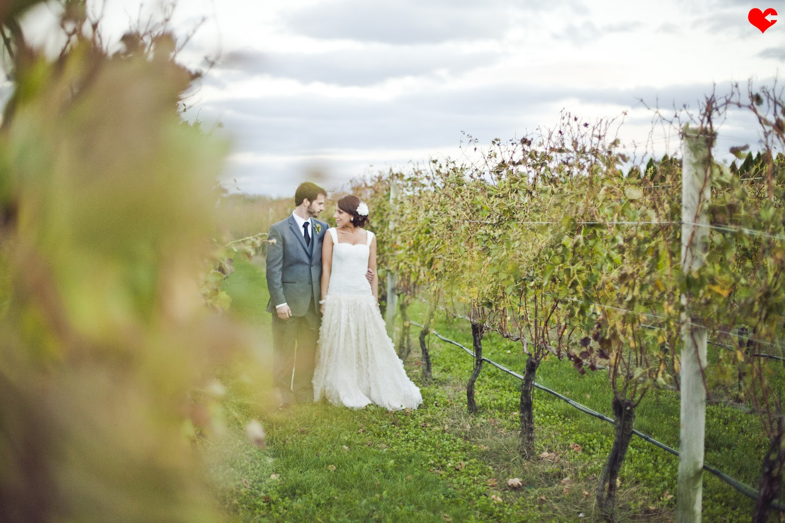 nyc photo blog beimaged photography beblogged martha On martha clara vineyard wedding