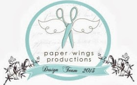 Paper Wings Productions DT
