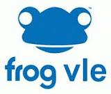 VLE-Frog Login